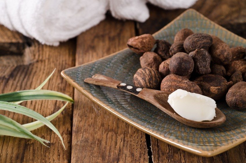 bigstock-Shea-Butter-And-Nuts-15383003-846x560